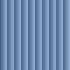 KIE-VERTIK1-15.jpg