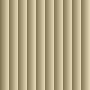 KIE-VERTIK1-3.jpg
