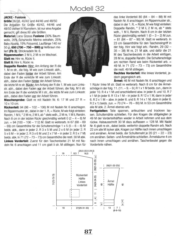 Page_00087f49dd08fa4fbd4b8.jpg