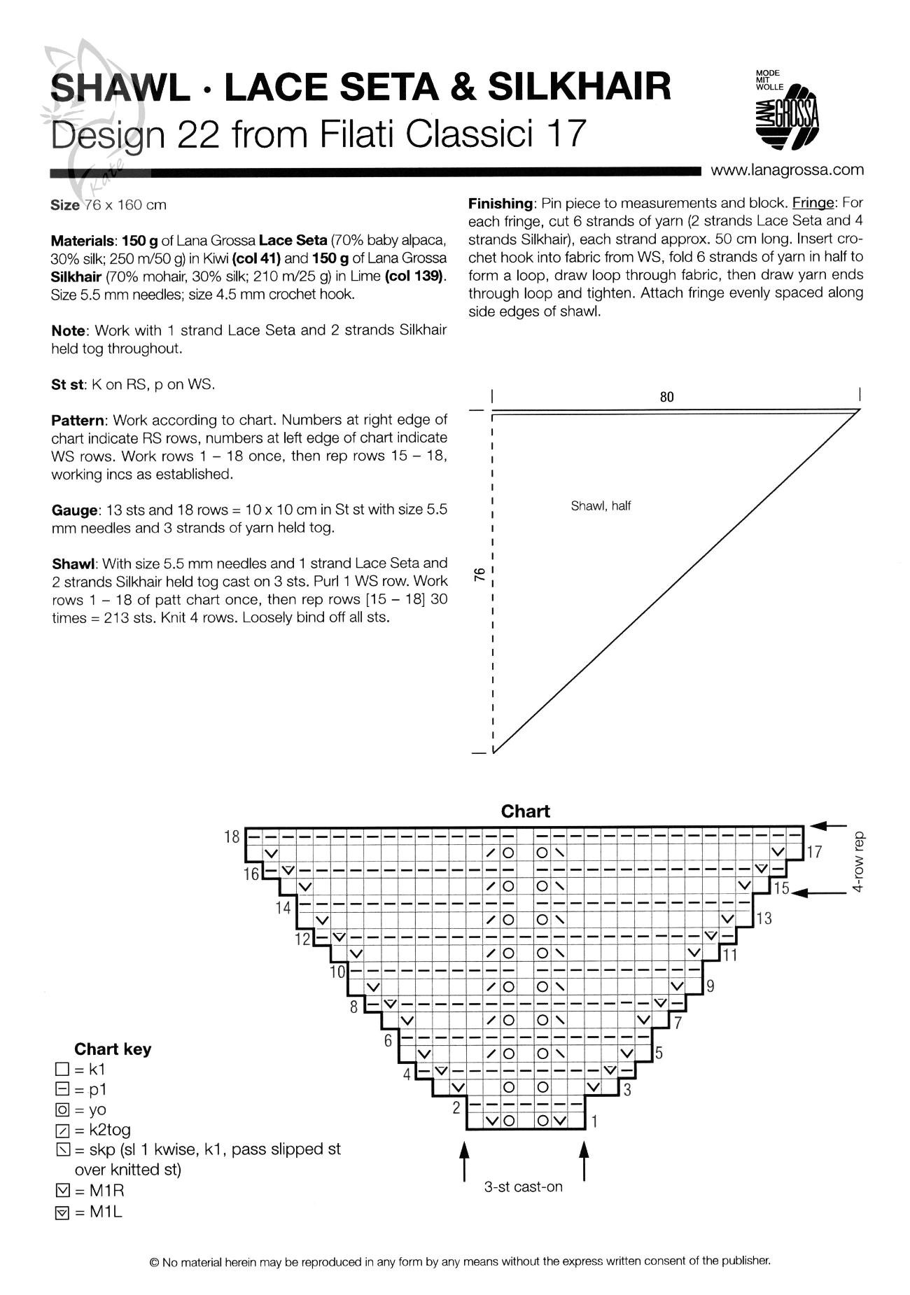 Page_00092.jpg