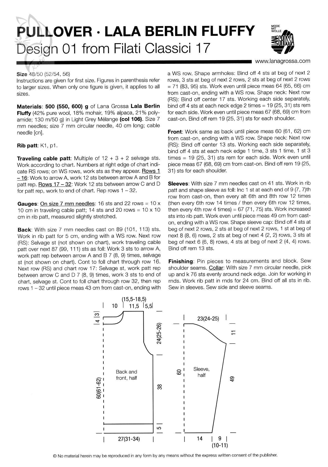 Page_00113.jpg