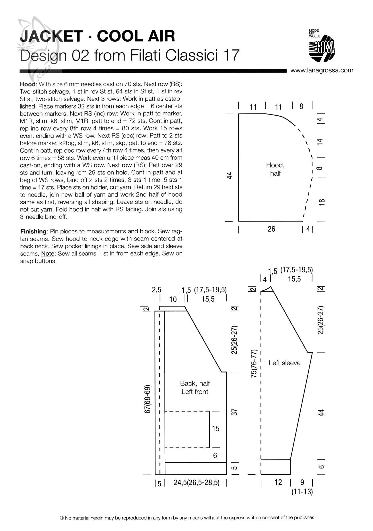 Page_00116.jpg