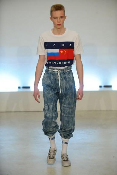 0f751909f0fae4417c02f8507a34c4fa--gosha-rubchinskiy-fashion-men.jpg
