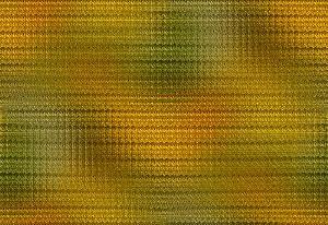 KIE-KAMELION-1.jpg