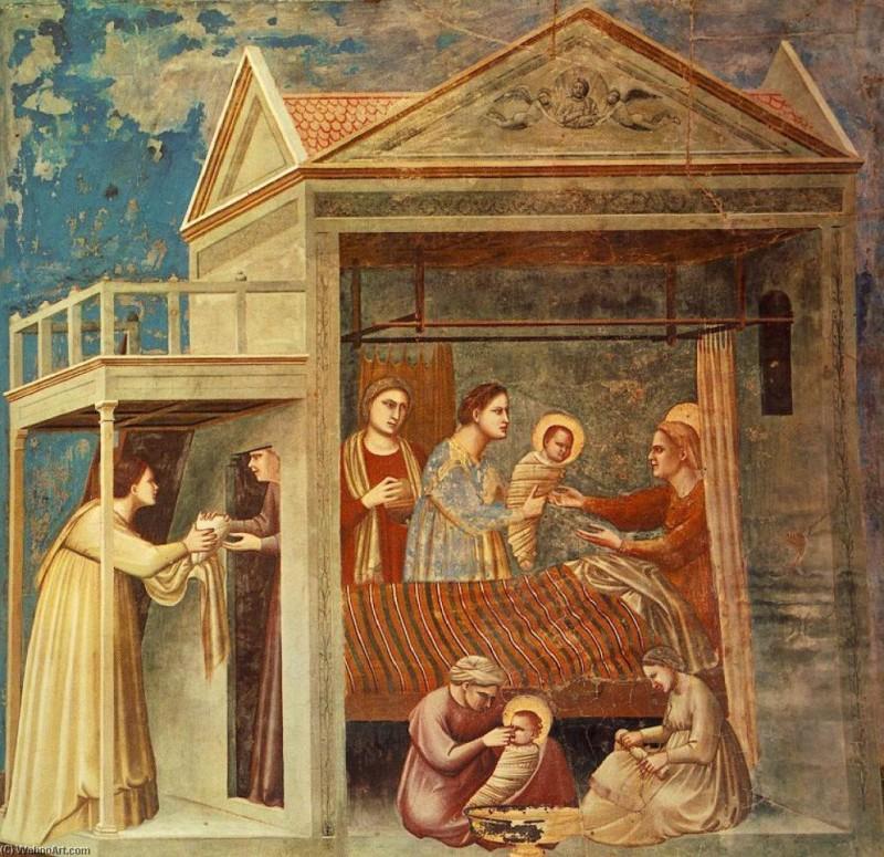 Giotto_Di_Bondone-Scrovegni_-_07_-_The_Birth_of_the_Virgin.jpg