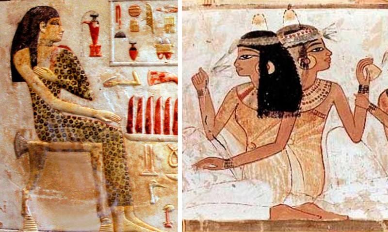 egipcios-antiguos-en-la-cama-5.jpg