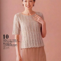 Lets-knit-series-39-sp_13.th.jpg
