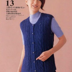 Lets-knit-series-39-sp_16.th.jpg