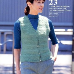 Lets-knit-series-39-sp_28.th.jpg