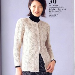 Lets-knit-series-39-sp_37.th.jpg