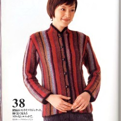 Lets-knit-series-39-sp_46.th.jpg