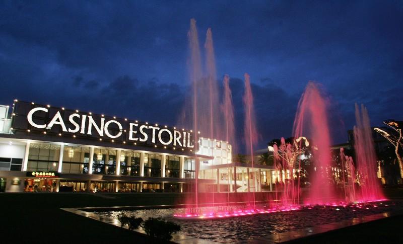 Casino-II.jpg