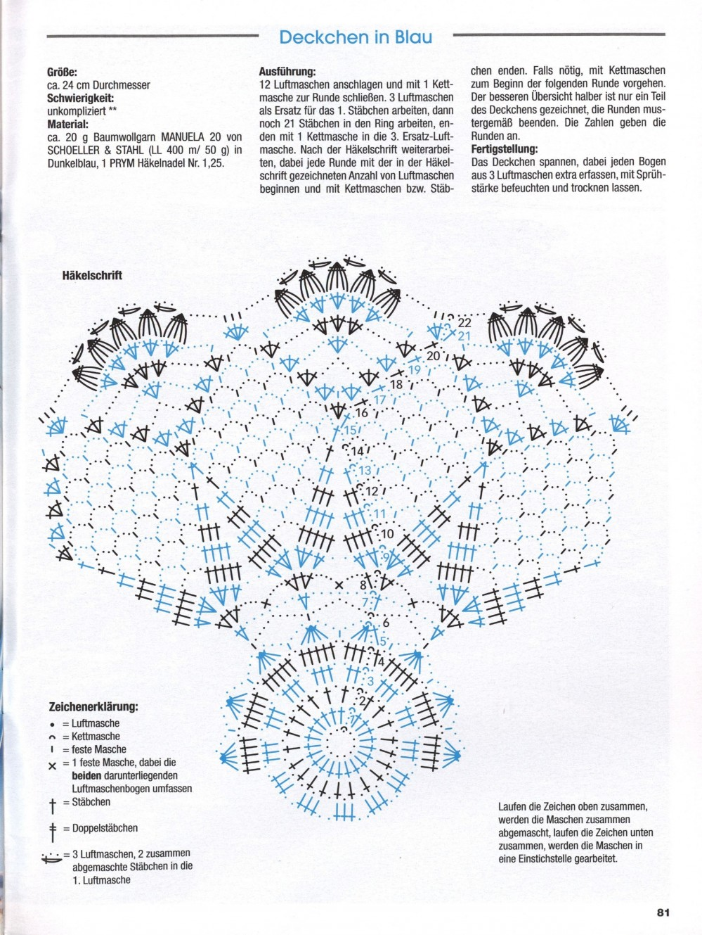 81.jpg#utm_source=googlier.com/page/2019_10_08/751&utm_campaign=link&utm_term=googlier&utm_content=googlier.com