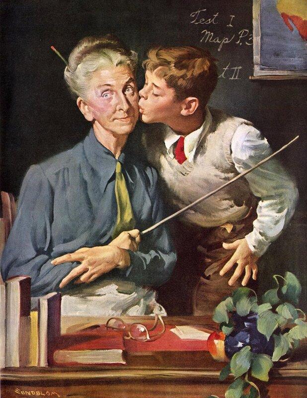 Ladies-Home-Journal-1947.jpg
