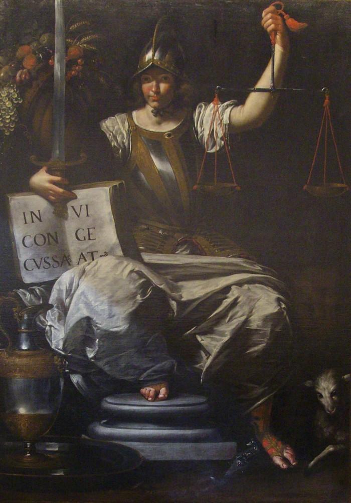 Allegoria-della-giustizia.jpg