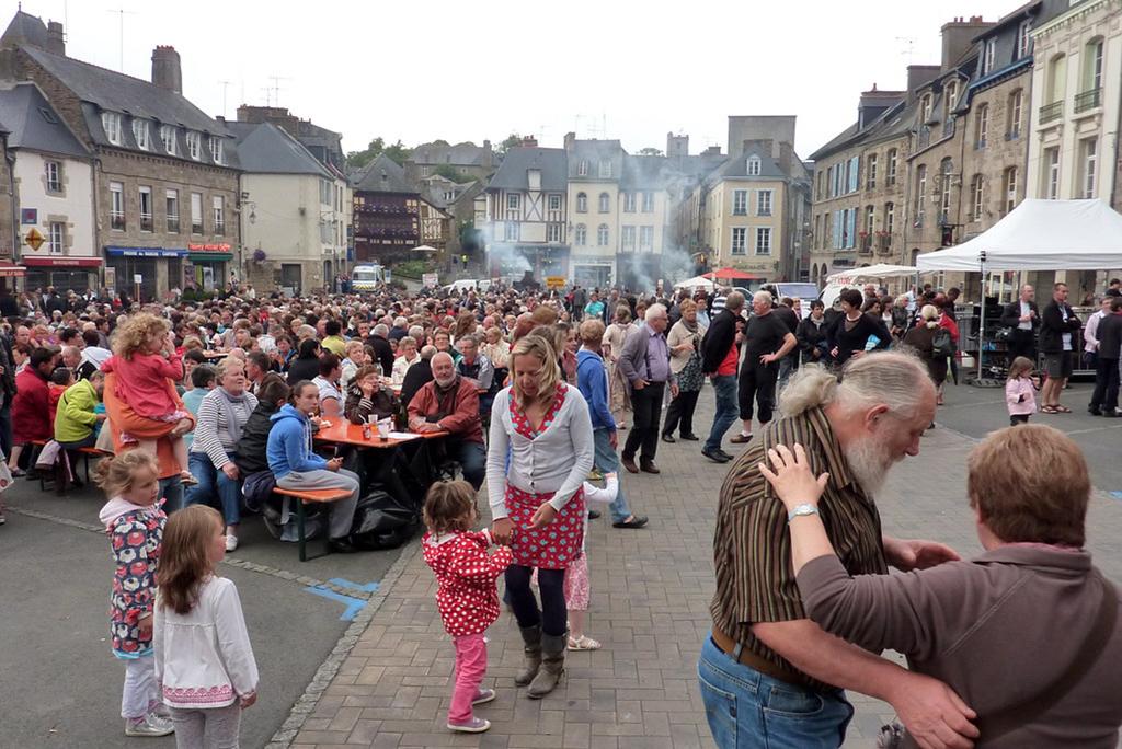 Lamballe-Fest-Nozb.jpg