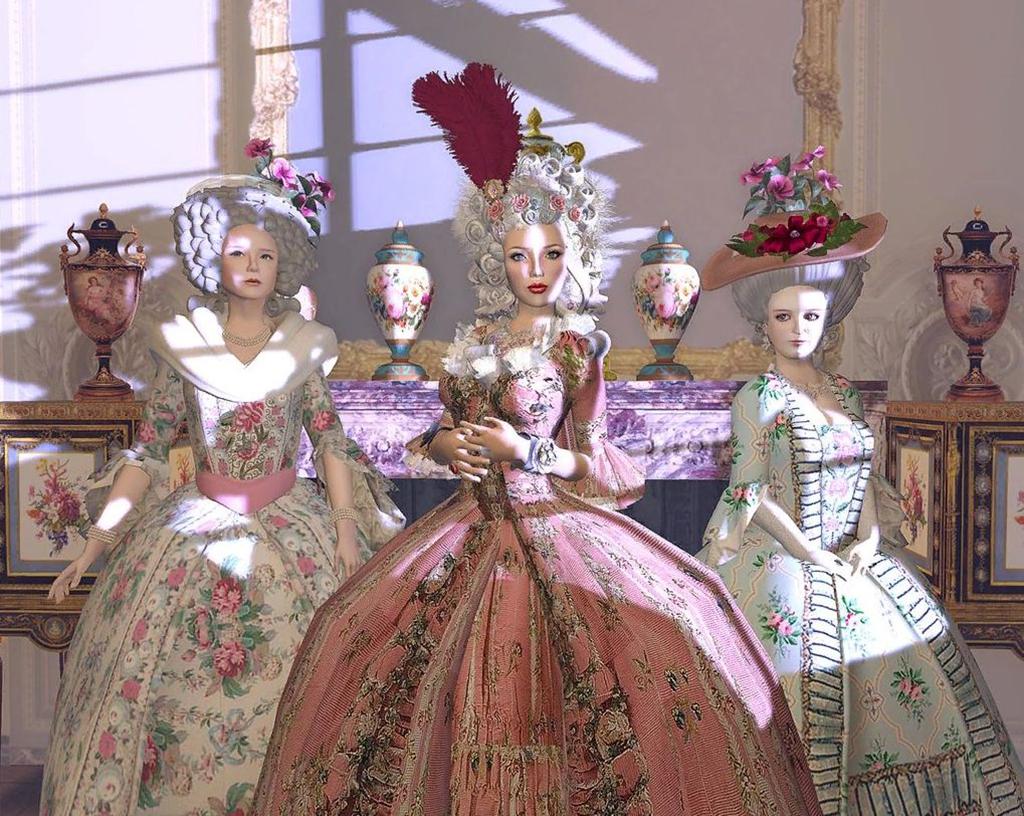 Princess-Elisabeth-Duchess-Polignac-and-Princess-Lamballe.jpg