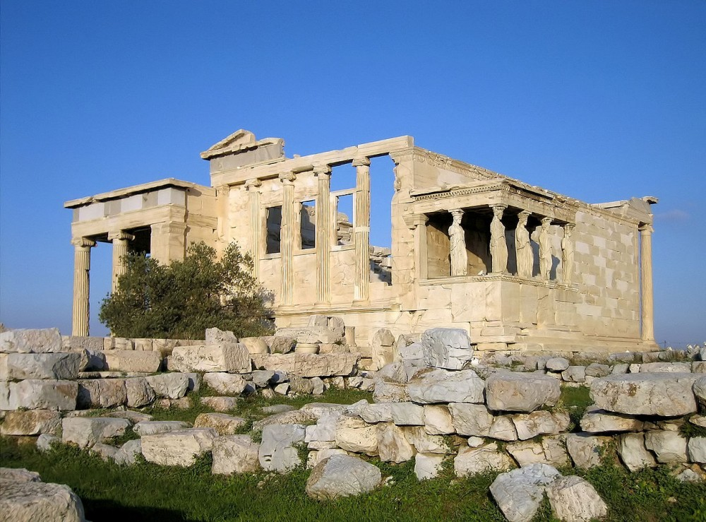 1280px-Erchtheum_from_western-north.jpg