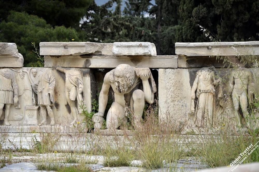 Athens-Greece-Theatre-Dionysus-antic.jpg