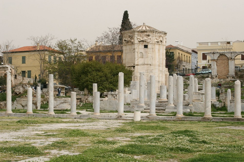 Roman_Agora__Tower_of_the_Winds.jpg
