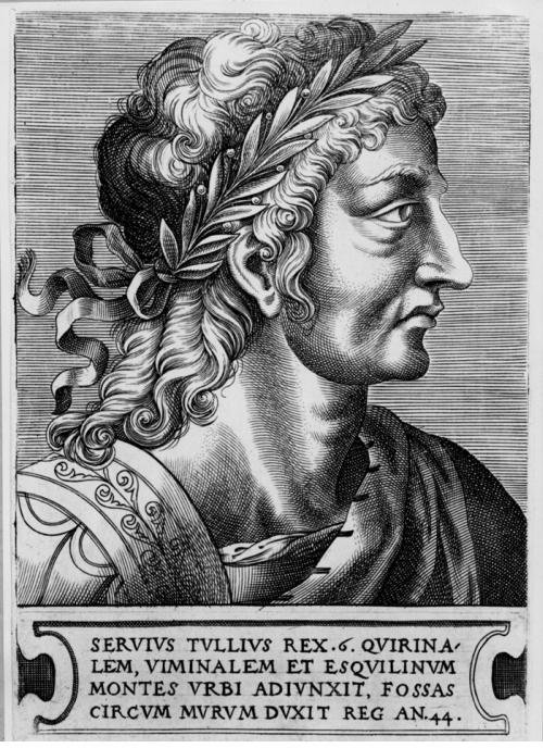 Servius_Tullius_by_Frans_Huys.jpg