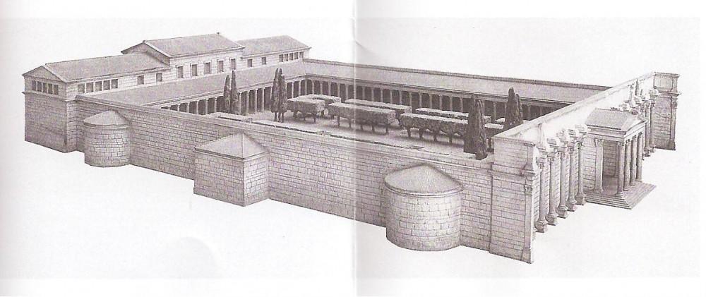 Library-of-Hadrian-1.jpg