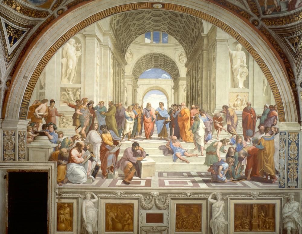 _The_School_of_Athens__by_Raffaello_Sanzio_da_Urbino.jpg