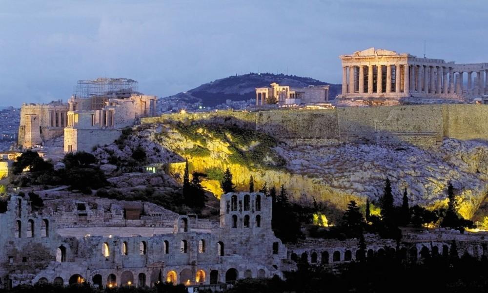 acropolis-athens-dusk.jpg