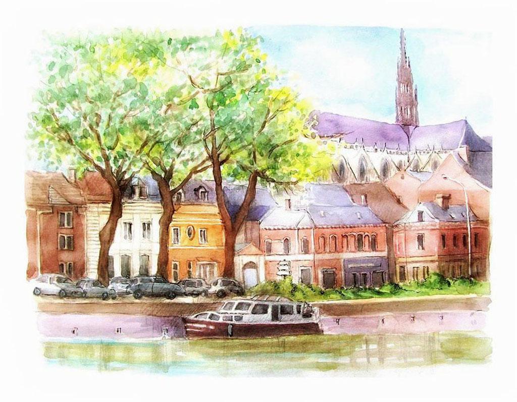 Guy-MOLL--Amiens---Picardie---France.jpg