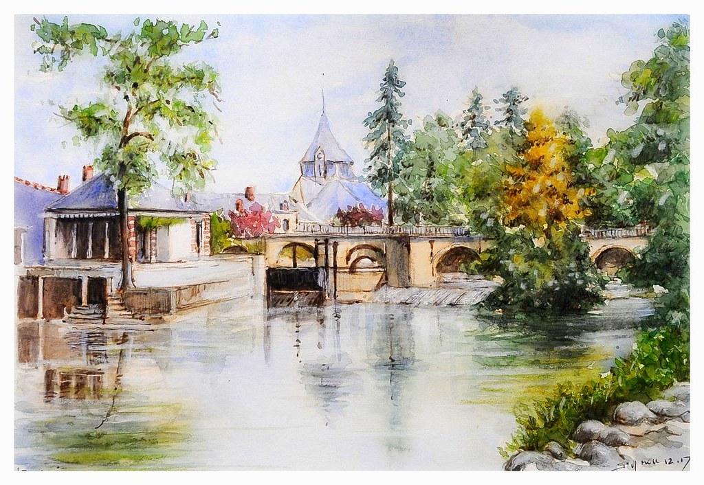 Guy-MOLL--Azay-le-Rideau---Pays-de-Loire---France.jpg