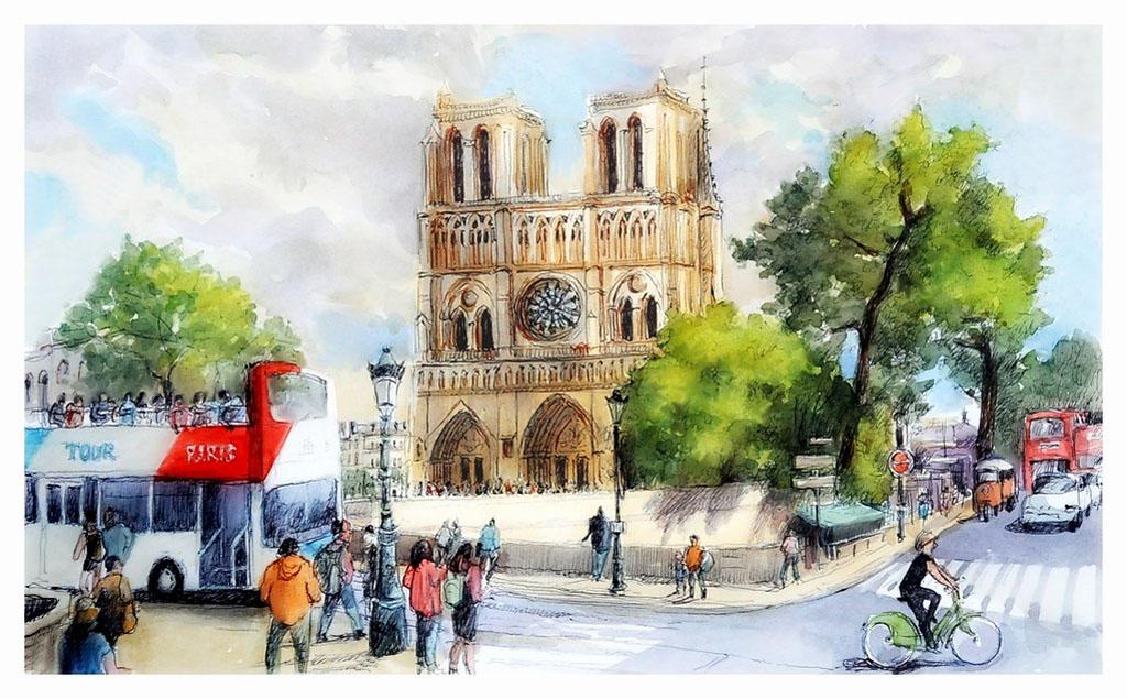 Guy-MOLL--Paris---France---Notre-Dame.jpg