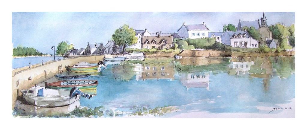 Guy-MOLL--Saint-Cado---Bretagne---France.jpg