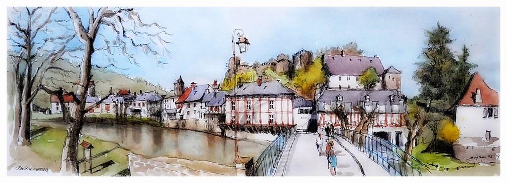 Guy-MOLL--Segur-le-Chateau---France.jpg