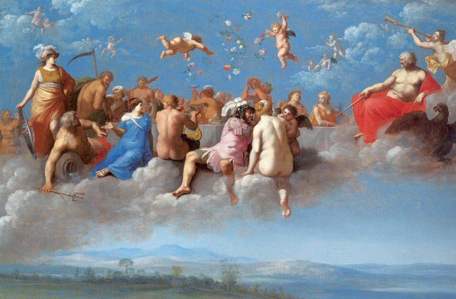 Cornelis-van-Poelenburgh-The-Feast-of-the-Gods.jpg