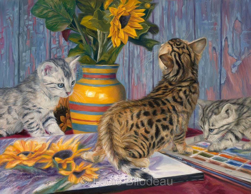 Lucie-Bilodeau--Artistic-Interest.jpg