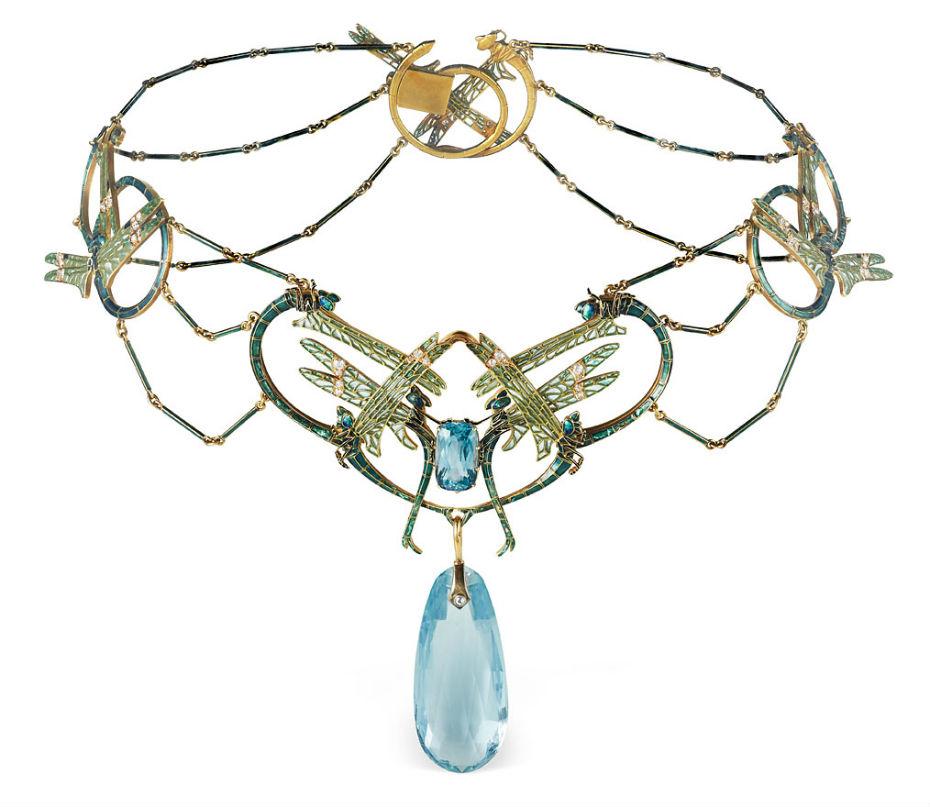 Lalique-Damselfly-Necklace.jpg