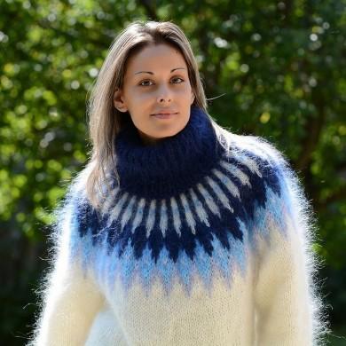 1a9ab1a39d9a3165c523eb13ec8fe2ad--icelandic-sweaters-blue-cream.jpg