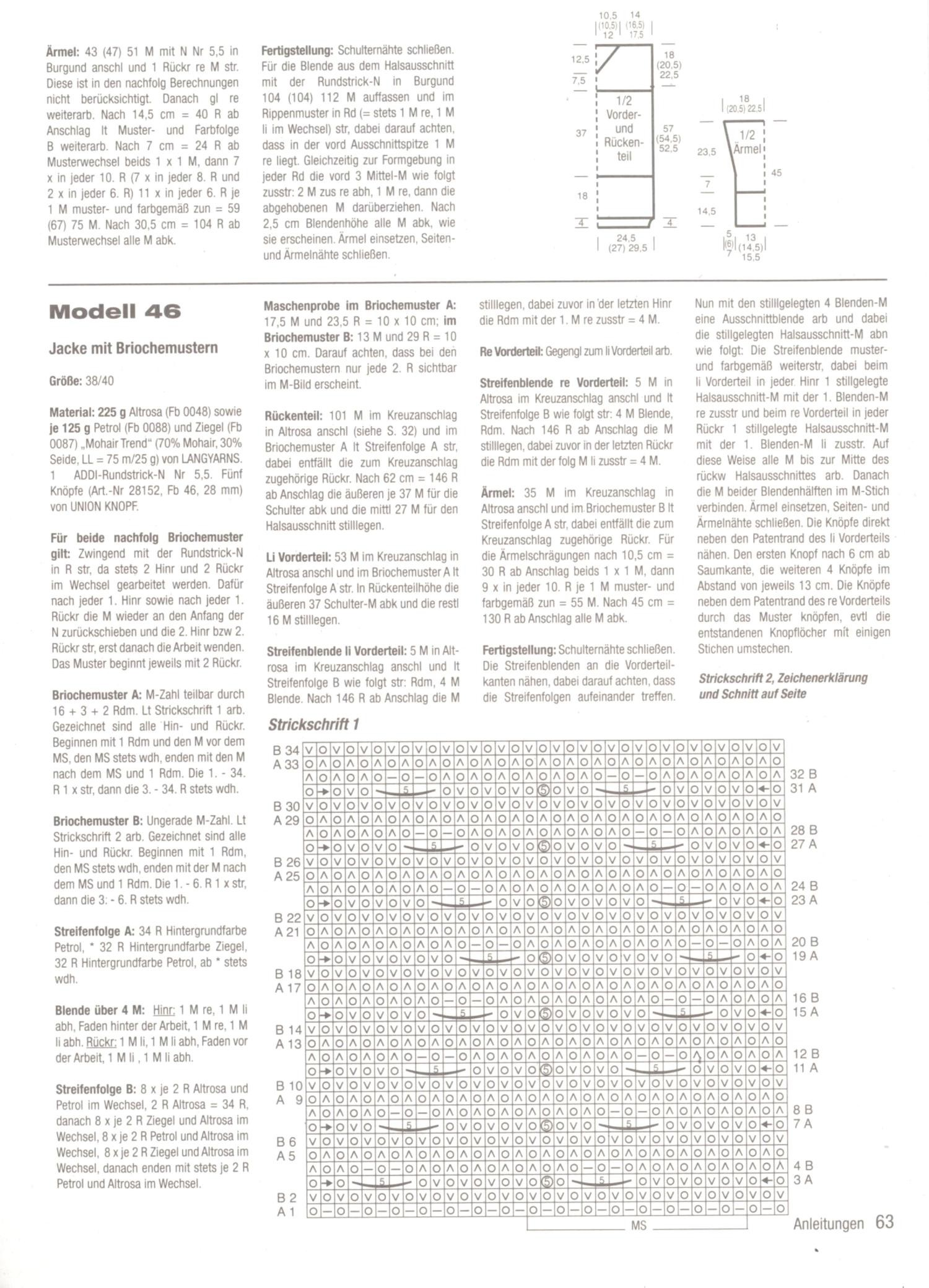Page_00063.jpg