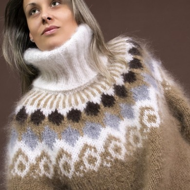 icelandic-hand-knit-mohair-sweater-light-brown-and-white-fuzzy-turtleneck.jpg