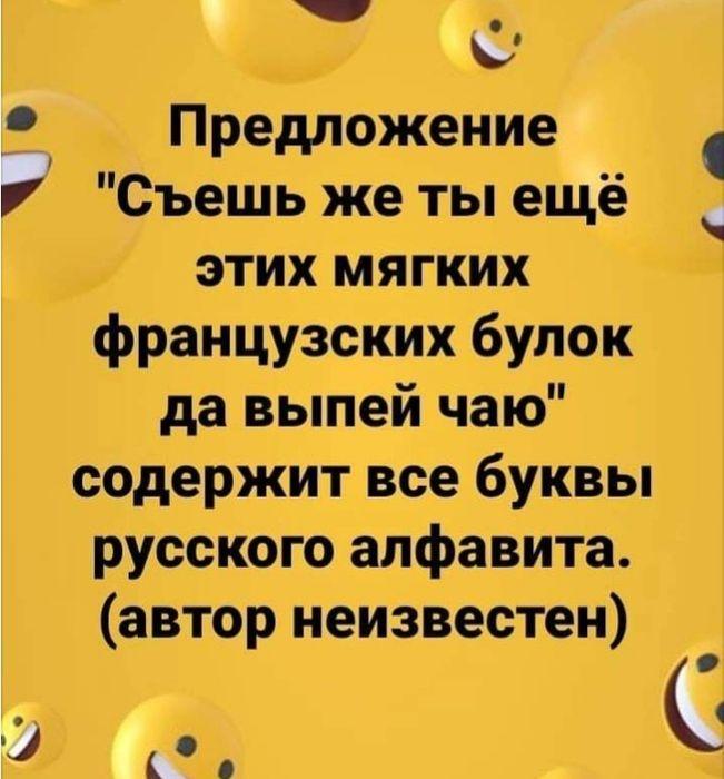 20190905_063457.jpg