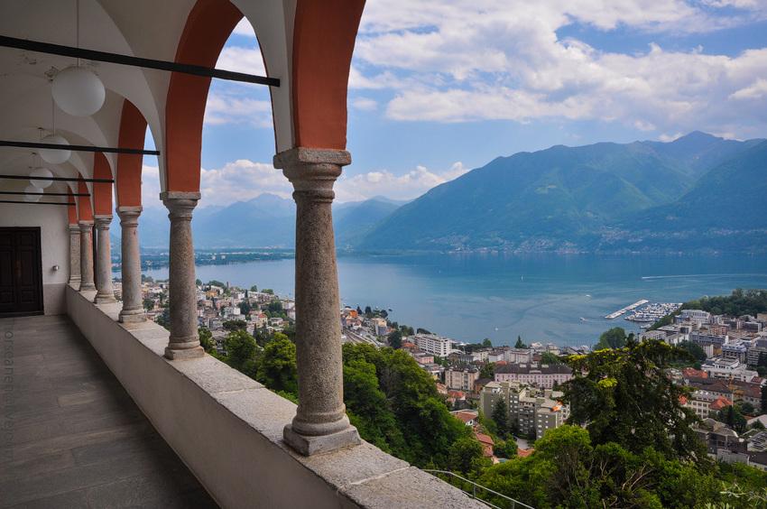"""alt=""""Не хотите ли побывать  в Локарно, Швейцария?"""""""