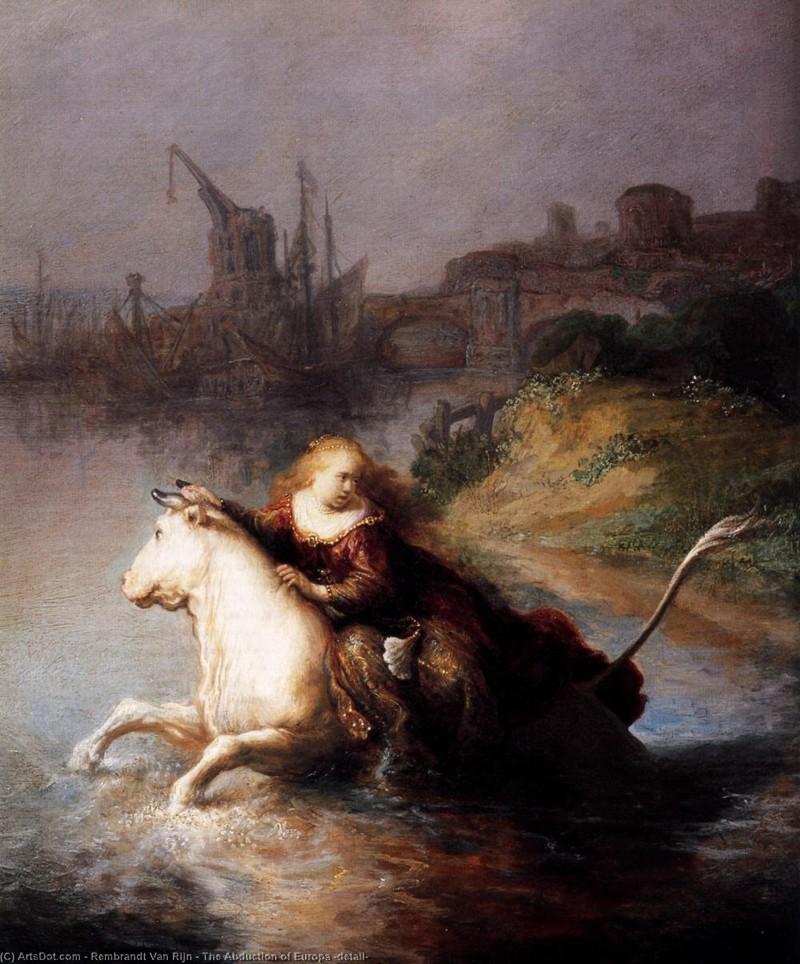 Rembrandt-van-rijn-the-abduction-of-europa-detail.jpg