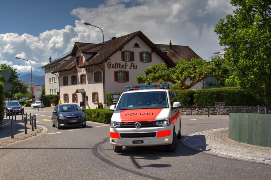 Liechtenstein_20160607_Liechtenstein_Vaduz_City_Center_0004_2502_eyJpZCI6Ijc1MzkiLCJ3IjoiMTAyNCJ9_preview.jpg
