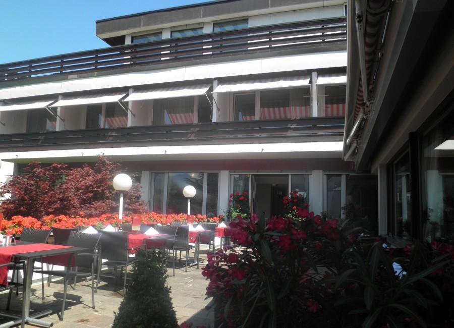 otel_hotel_restaurant_schaanerhof.jpg