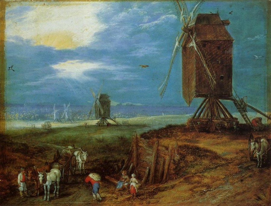 Jan-Bruegel-The-Elder-Windmills.jpg