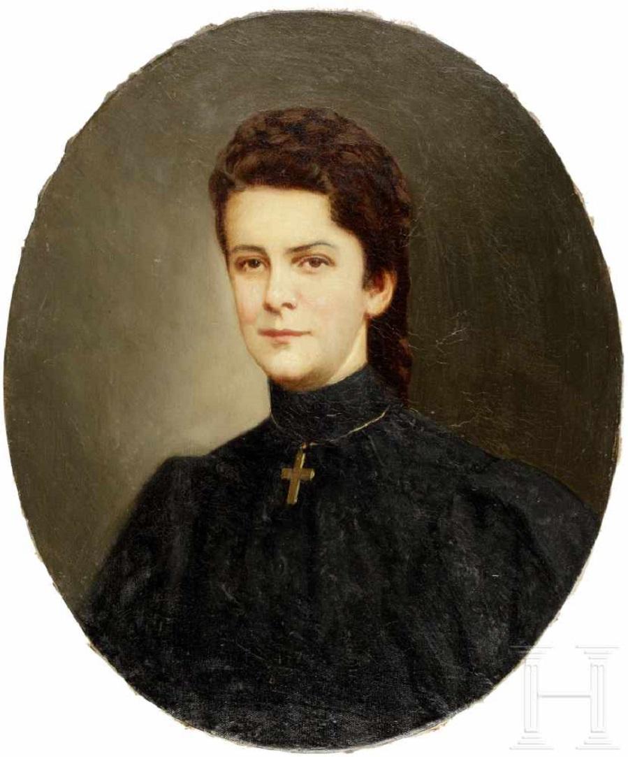 Kaiserin-Elisabeth-von-Osterreich.jpg