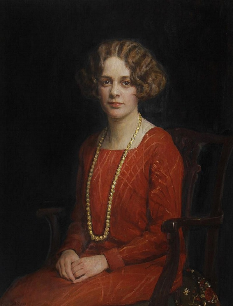 Maud-Hall-Rutherford-Neale-britannique..jpg