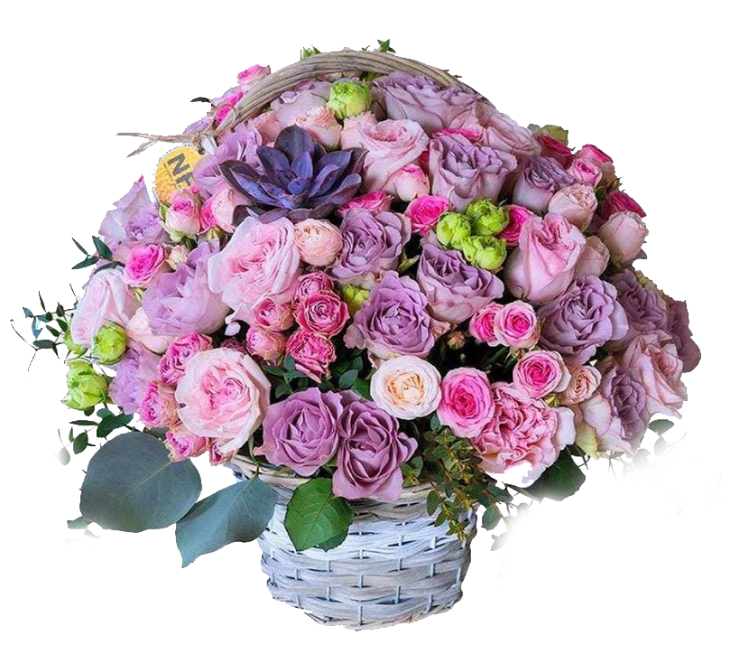 beautiful-flower-bouquets-7.png