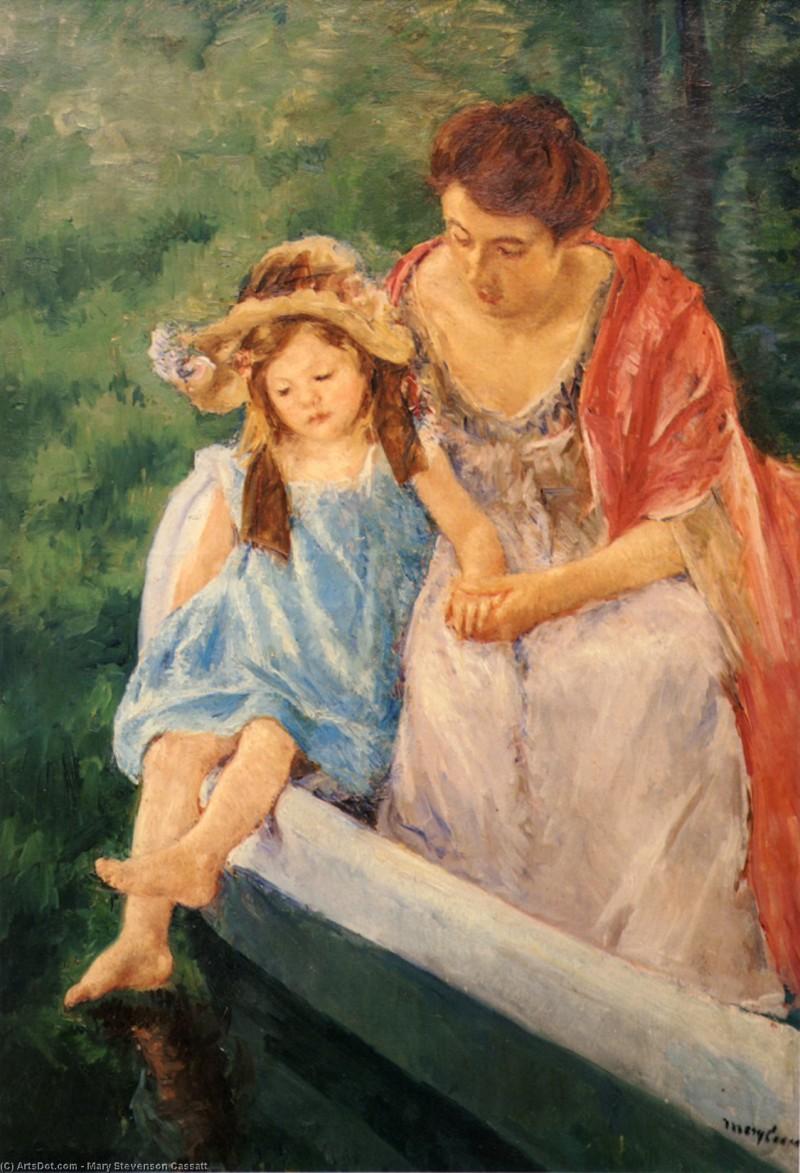 Mary_stevenson_cassatt-mother_and_child_in_a_boat.jpg