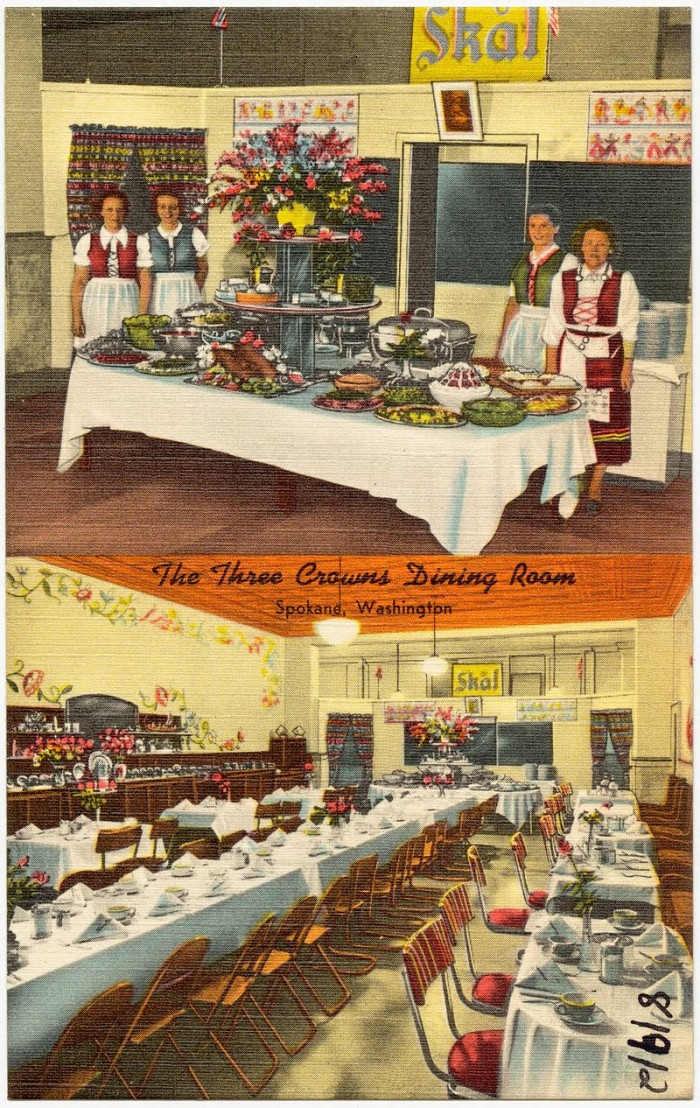 The_Three_Crowns_Dining_Room_Spokane_Washington_81912.jpg